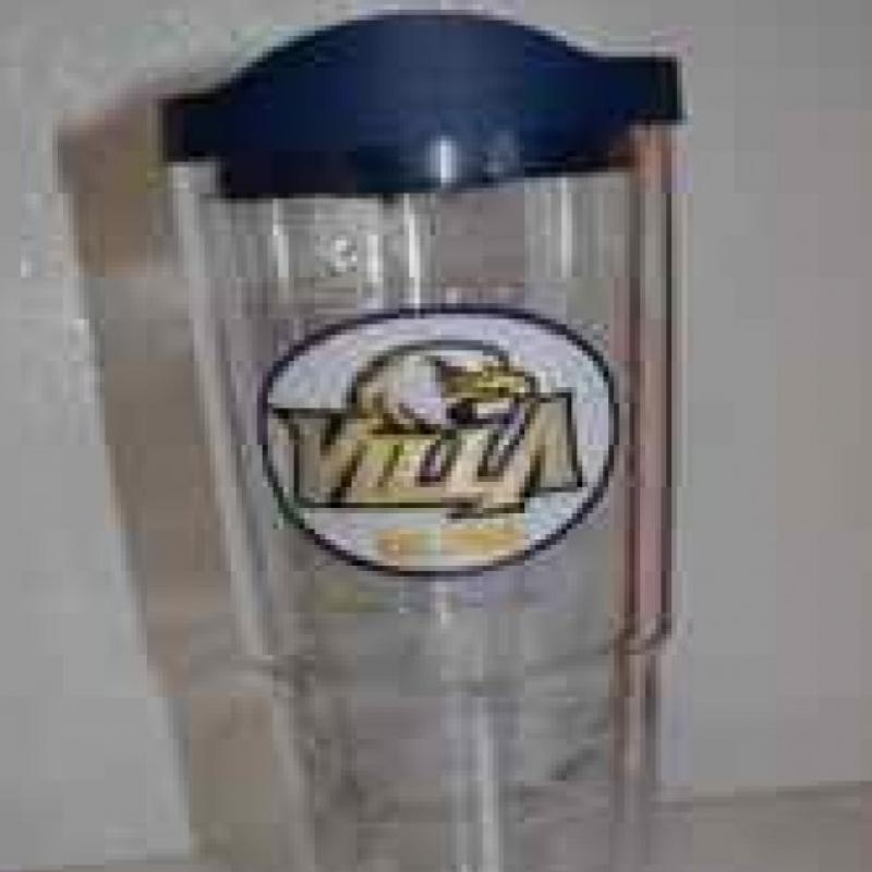 SUV Tervis Tumbler