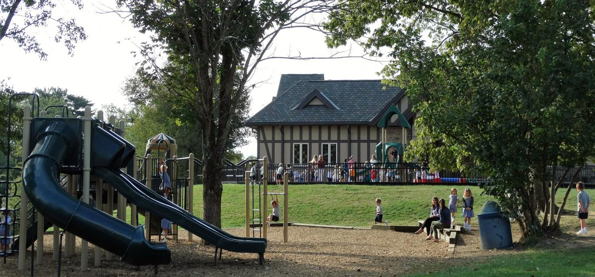 Both-playgrounds-with-kids
