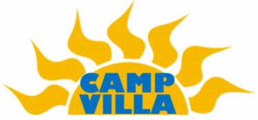 Summer Camp Registration is OPEN!