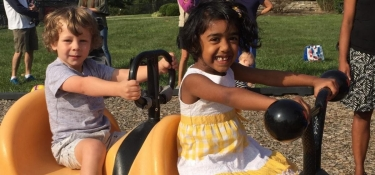 What You Need to Know About Montessori School