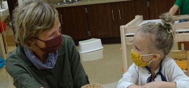 The Benefits of Full-Day Preschool at St. Ursula Villa